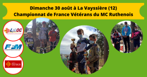 Dimanche 30 août à La Vayssière (12)