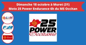 Dimanche 18 octobre à Muret (31)