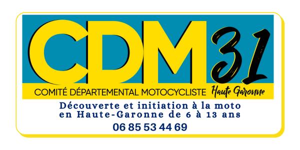 CDM 31