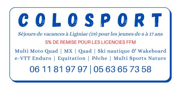Colosport