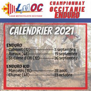 Occitanie Enduro v2